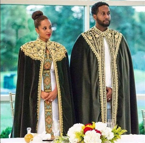 Best 25  Ethiopian wedding ideas on Pinterest   Ethiopian