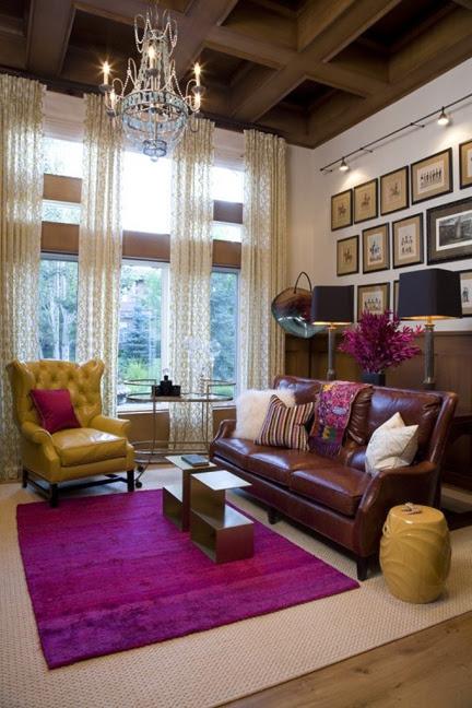 المروحة سماكة الى جانب ذلك Small Carpet In Living Room Psidiagnosticins Com