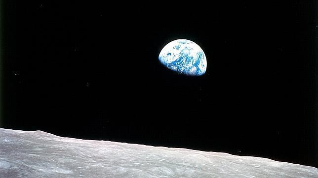 Un estudio de la NASA asegura que los planetas no necesitan una luna para ser habitables