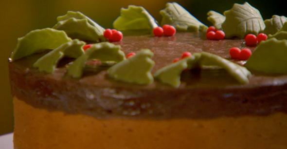 Rich Christmas Cake Recipe Jamie Oliver: Cake Recipe: Moist Christmas Cake Recipe Mary Berry