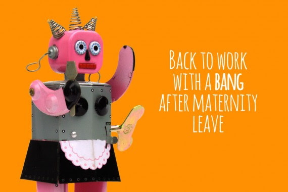 after-maternity-leave