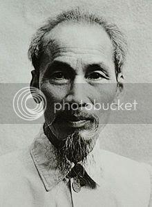 Ho Chi Minh photo 220px-Ho_Chi_Minh_1946_zps5c4ae33a.jpg