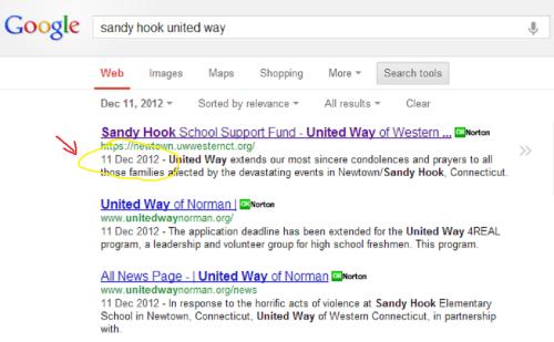 united-way-google1