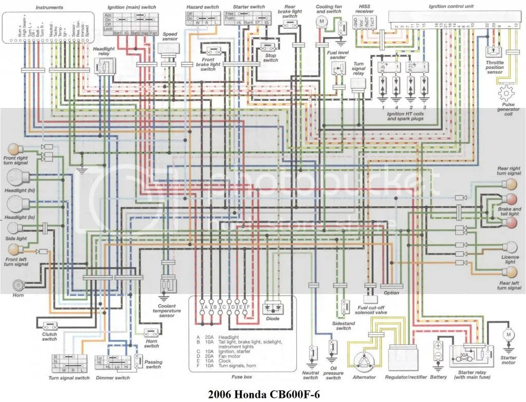 Acdelco 22si Alternator Wiring Diagram