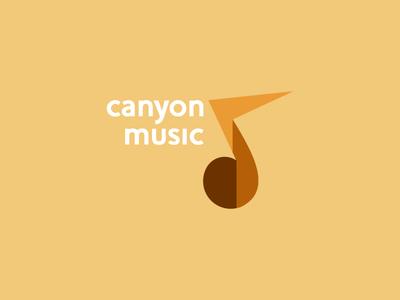 Logo Designs cm 1x1 40 músicas baseadas