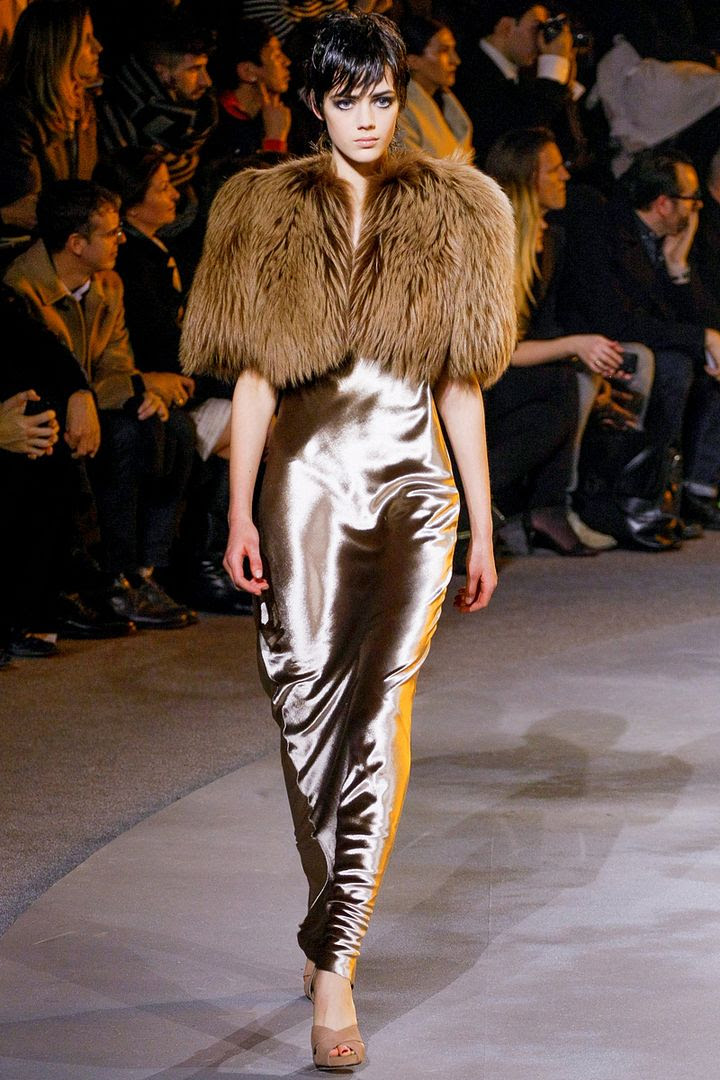 photo marc-jacobs-rtw-fw2013-runway-43_233833670996_zpseed4c4d4.jpg