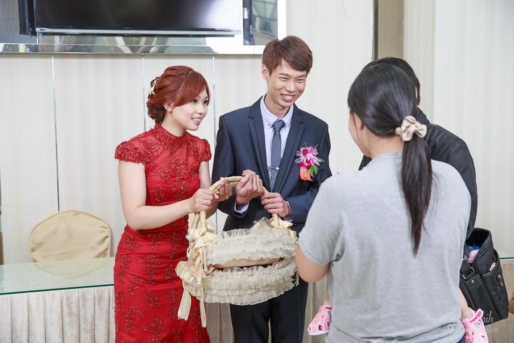 桃園晶宴婚攝-婚禮紀錄_046