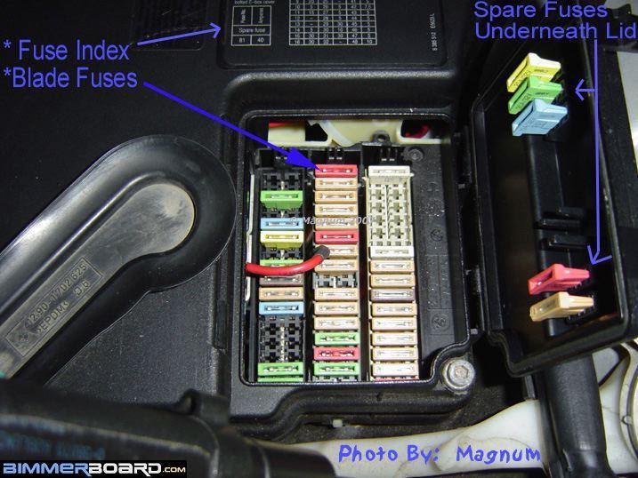 2002 Bmw X5 Fuse Box Location Wiring Diagram System Self Norm A Self Norm A Ediliadesign It