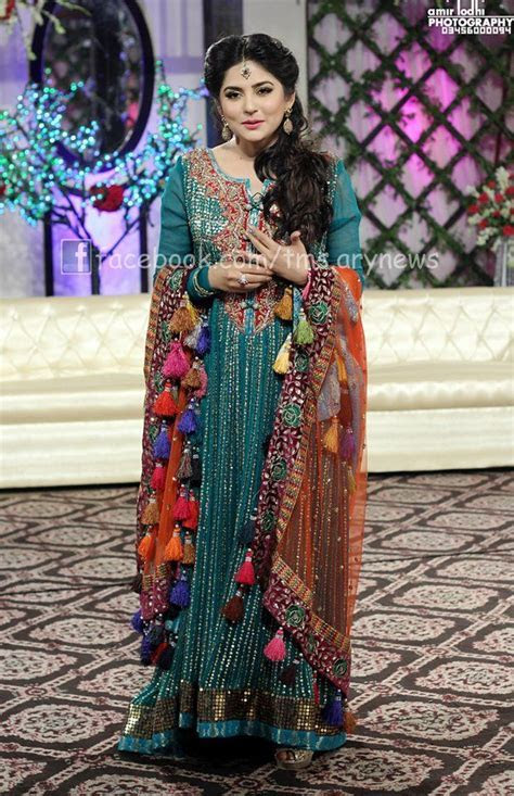 55 best sanam baloch images on Pinterest   Pakistani