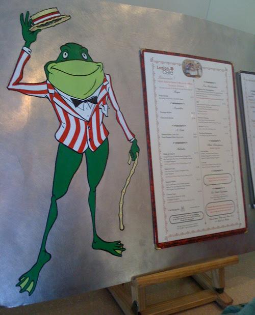 Legion-of-honor-restaurant.jpg