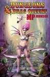 Dungeons & Drag Queens
