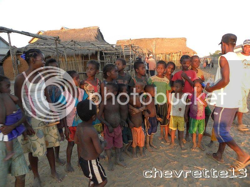http://i1252.photobucket.com/albums/hh578/chevrette13/Madagascar/DSCN1938Copier_zpsc902fb1f.jpg