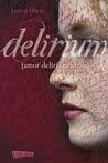 Delirium (Amor-Trilogie, #1)