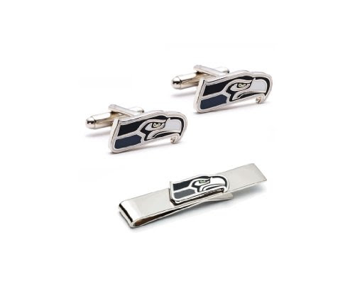 @@ Best Buy on NFL Cufflinks and Tie Bar Gift Set FREE SHIPPING!  NFL Fan Shop Online 2011