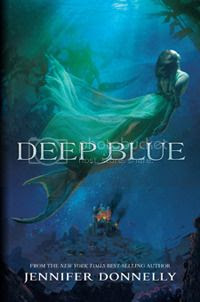https://www.goodreads.com/book/show/18601430-deep-blue