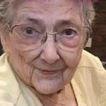 פלא רפואי': אישה חיה עד גיל 99 כשאיבריה בצד הלא נכון של הגוף - וואלה!