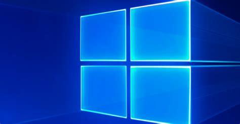 easily shift windows  version  license