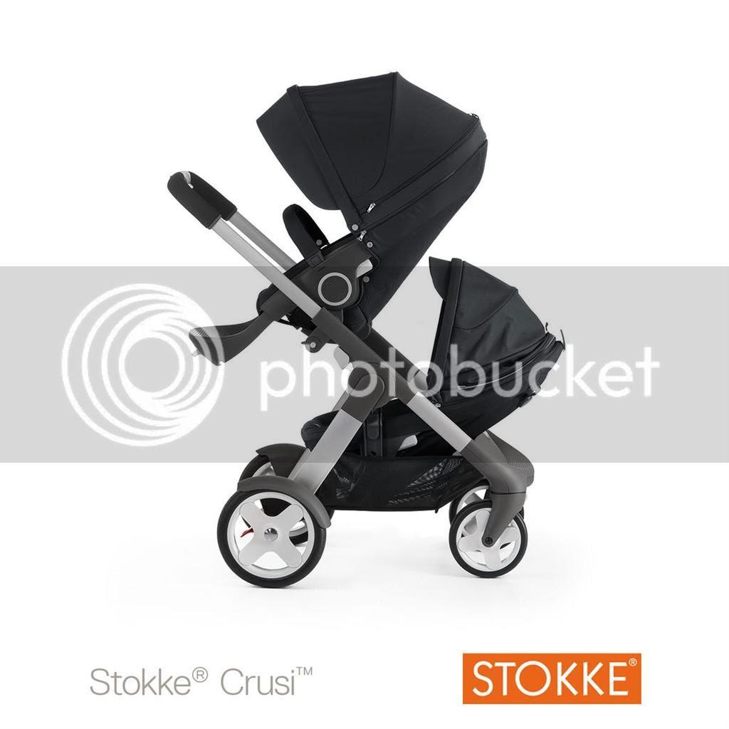 photo stokke-crusi-black-duo_1500x1500_42224_zps7zjb3ym3.jpeg