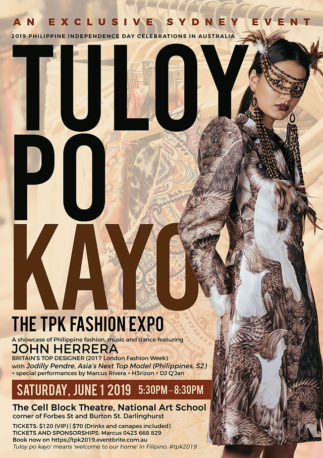 Best Fashion Design School In The Philippines School Style