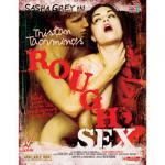 "Tristan Taormino's ""Rough Sex"""