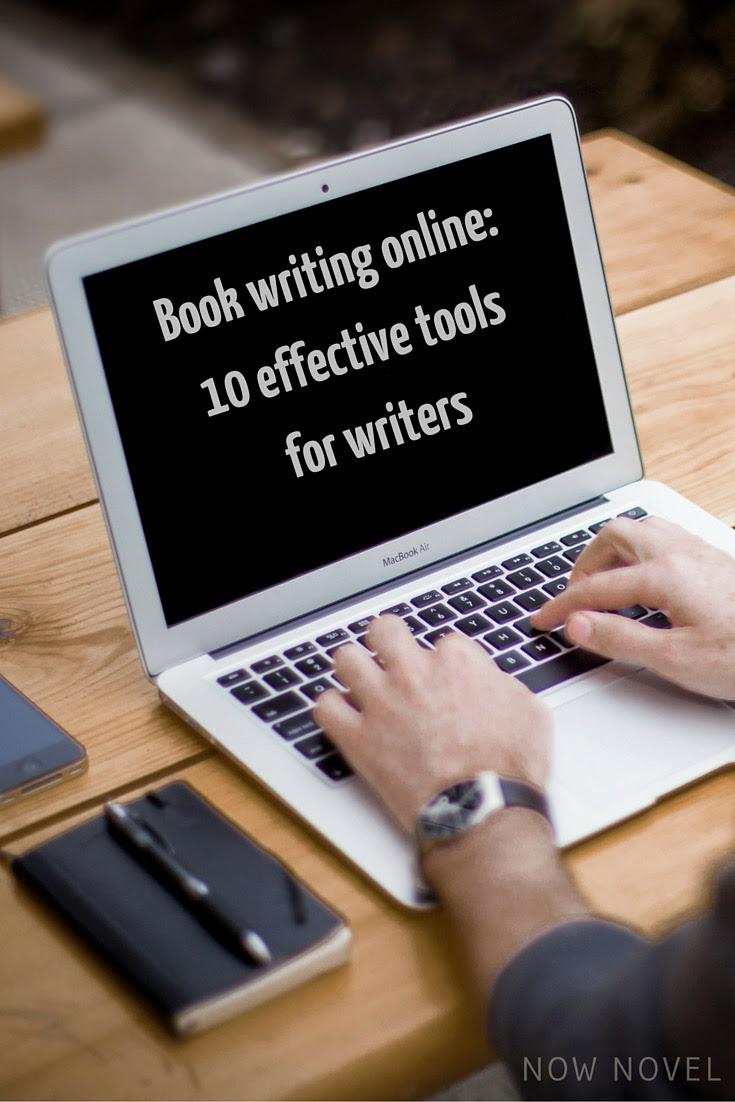 write an essay online gratis