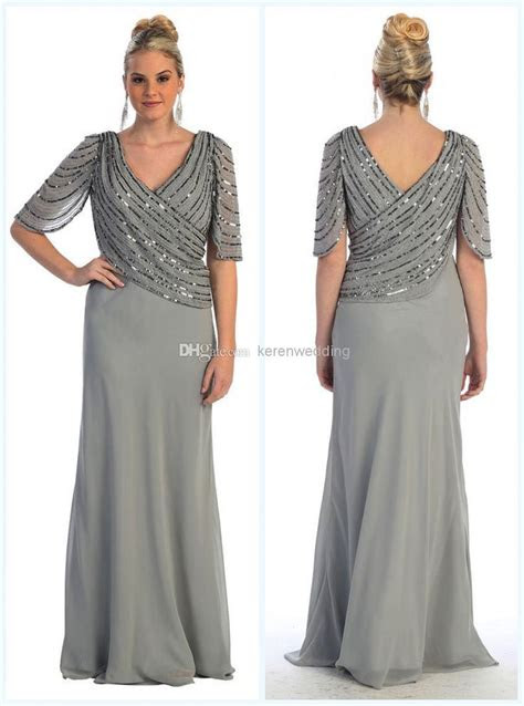 read   wholesale mother   bride dress buy