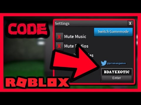 Download Mp3 Assassin Value List Roblox Assassin Mike 2018 Free Roblox Assassin Money Hack 2018 Executor Roblox Exploit For Free