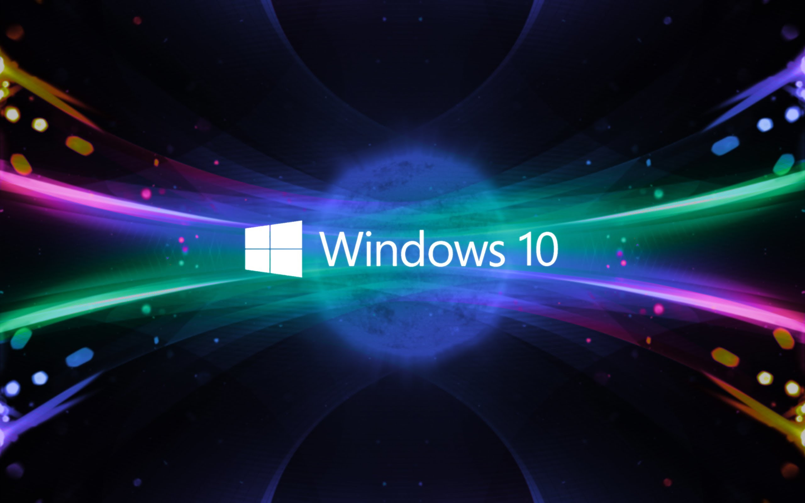 How To Set A Gif As A Wallpaper In Windows 10 Win10 Faq
