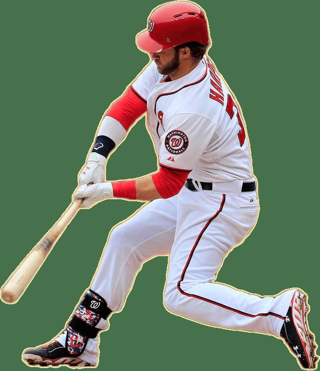bryce-harper-bat-batting-gloves-cleats-glove-sunglasses1