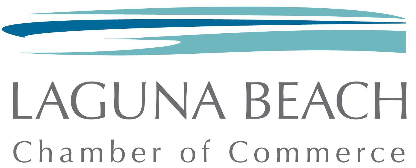 Laguna Beach Chamber of Commerce