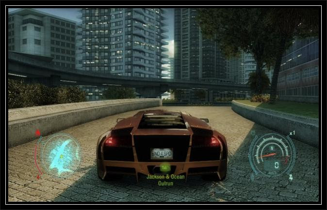 Need For Speed Undercover Wii Download Iso | Gadget Review