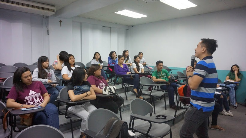 the-voicemaster-inspires-st-paul-students-to-pursue-their-passion