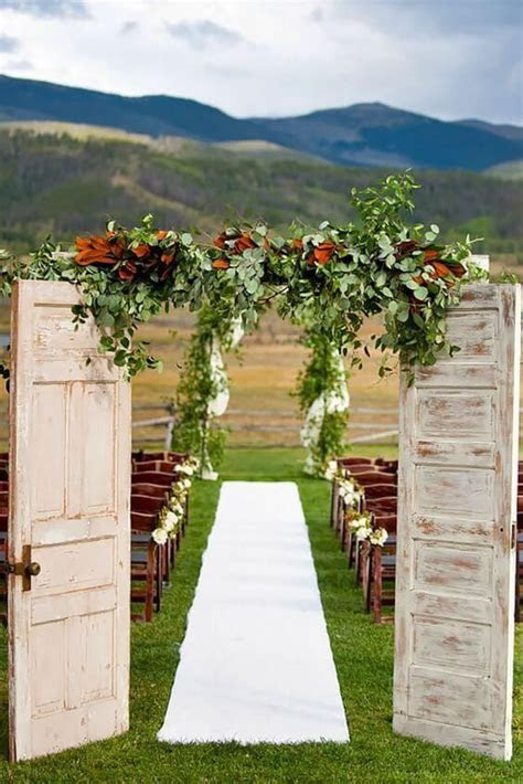 Best 25  Cheap wedding venues ideas on Pinterest   Natural