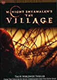 The Village (Widescreen Edition) (Vista Series)