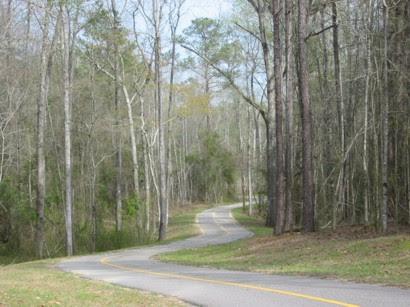 File:Auburn-biking-trail.jpg