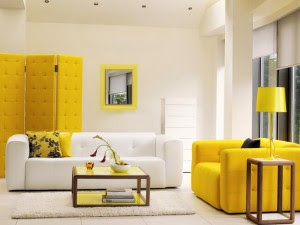Interior Design Games Online | House Decorating Ideas