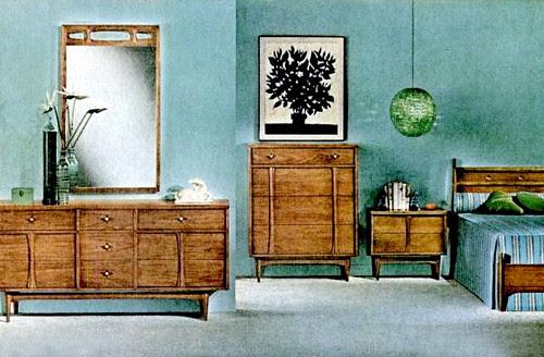 Bedroom (1963)