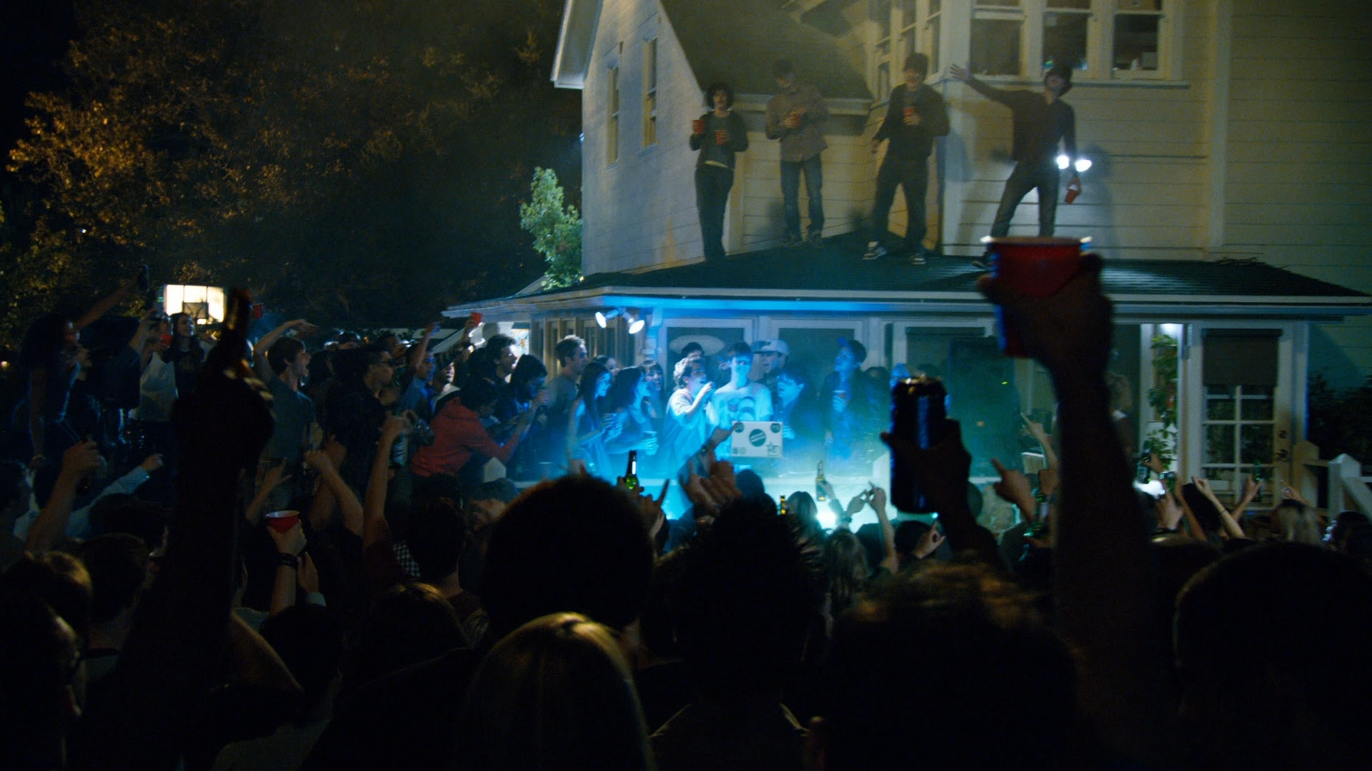 Project X Quotes. QuotesGram