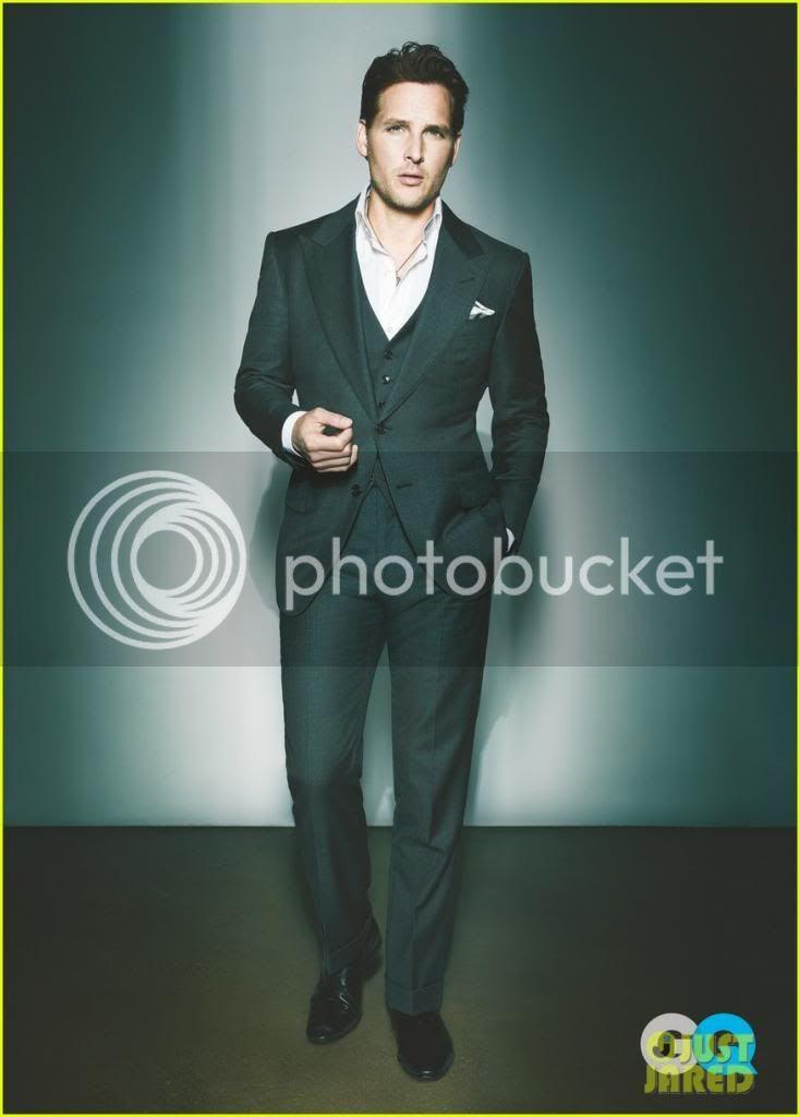photo robin-thicke-peter-facinelli-gq-gentlemans-fund-ambassadors-03_zps3c3a538d.jpg