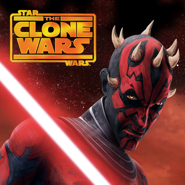 http://www.thinkhero.com/wp-content/uploads/2012/09/star-wars-the-clone-wars-season-5-cover-poster-artwork.jpg