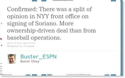 http://twitter.com/#!/Buster_ESPN/statuses/25969283402043392