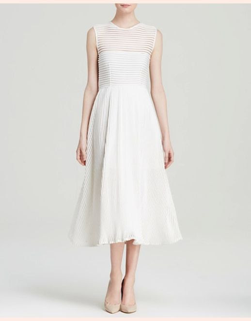 45 Wedding Dresses Under 500 For The Modern Bride Rachel Zoe Ari Fit Flare Dress Budget Affordable Inexpensive photo 45-Wedding-Dresses-Under-500-For-The-Modern-Bride-Rachel-Zoe-Ari-Fit-Flare-Dress-Budget-Affordable.jpg