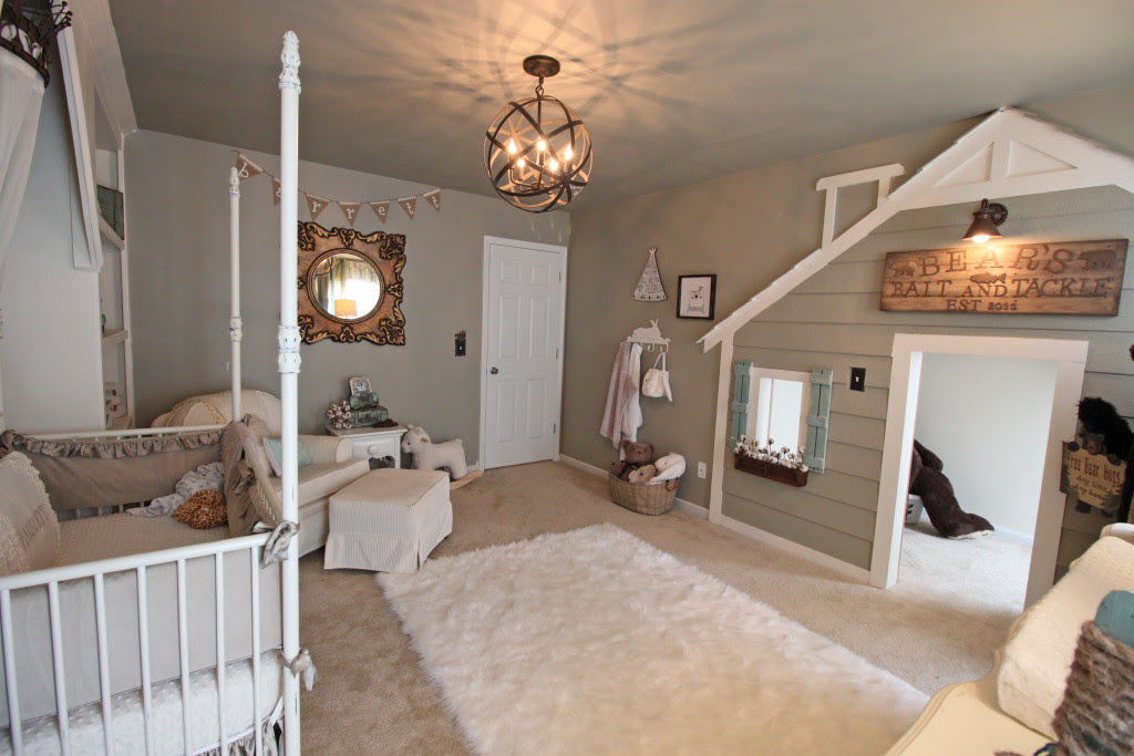Image Result For Bedroom Pendant Lighting