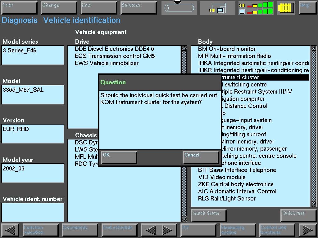 N52 Crankshaft Sensor Wiring Diagram