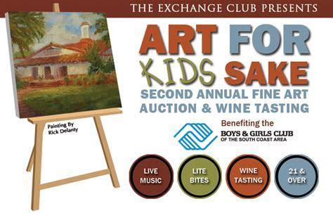 ART FOR KIDS SAKE