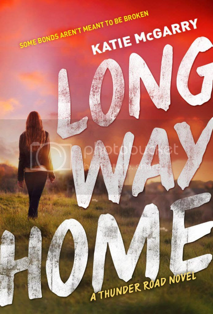 https://www.goodreads.com/book/show/30738170-long-way-home