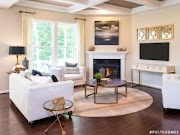 Beautiful Simple Fireplace Designs pictures