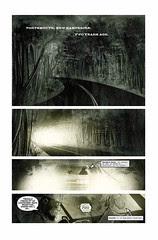 GROOM LAKE page 1