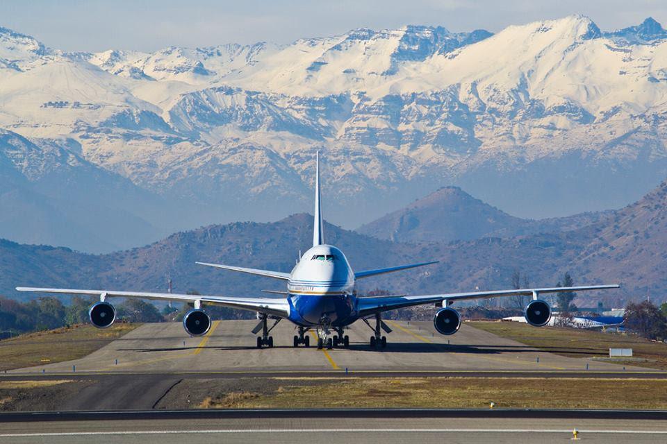 aeroporto-santiago