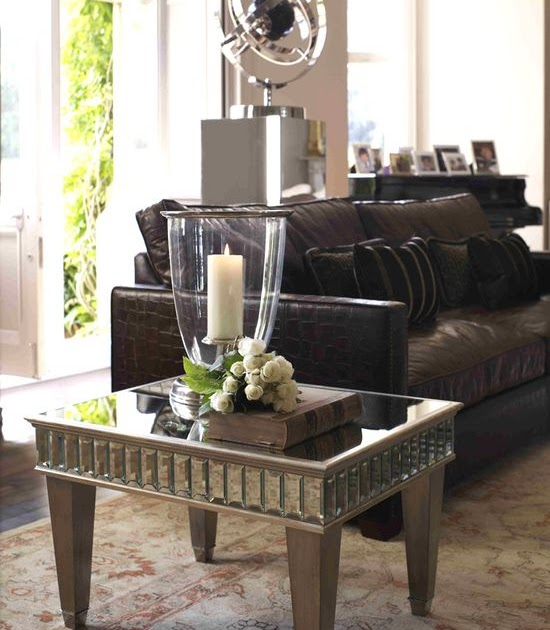 Home Decor Photos Hollywood Luxe Interiors Designer
